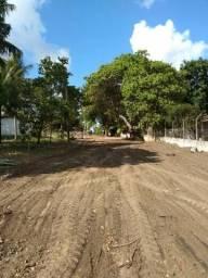 Terrenos igarassu pague parcelado entrada 2.500+68x400