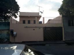 Casa no São José/ Grande Circular / Shopping São José/ 3 qrts