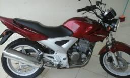 Twister 250 4.500 - 2006