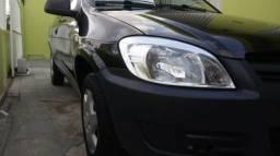 Celta 2011 Completo (-DH) - 2011