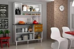 Super oferta de natal cozinha napoles wpp: *