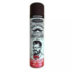 Spray aromatizante