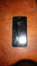 IPhone 6 venda