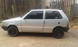 Vendo esse Fiat Uno - 1994