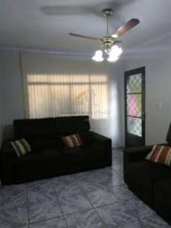 Casa com 3 dorms, Quintino Facci II, Ribeirão Preto - R$ 210.000,00, 180m² - Codigo...