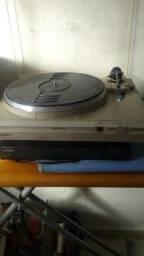 Tova discos para didee 988505292