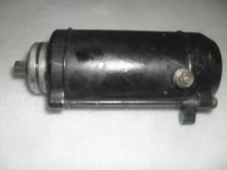 """Motor de Arranque da CBX 750 """"Original"""""""