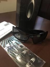 Óculos original Oakley Batwolf