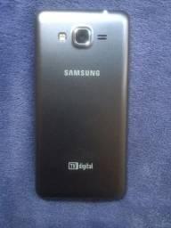 Samsung gran duos Tc