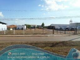 Aluga-se área comercial na BR 364 / Distrito Industrial - Rondonópolis
