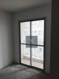 Apartamento com 2 dormitórios à venda, 53 m² por r$ 218.900,00 - vila miriam - guarulhos/s