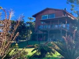 Urubici, maravilhosa casa/ Casa em Urubici/ Chácara em Urubici