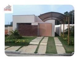 Nascente Taruma 72m² 3 suites 2 vagas Prox. Detran R$ 298.900,00 Zero Enrtada!!!