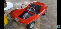 Mini bugg fapinha neste modelo - 2002