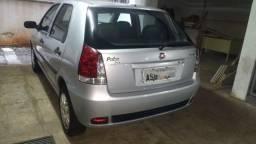 Fiat Palio 2009/2010 - 2010
