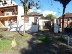 Casa com 2 dormitórios à venda, 306 m² por R$ 349.000,00 - Nonoai - Porto Alegre/RS