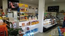 Loja comercial à venda em Centro, Penha cod:34645