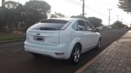 Ford Focus Automatico - 2013