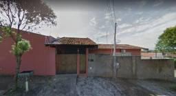 Casa à venda, 163 m² - vila nova santa luzia - bauru/sp