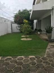 GS Alugo Mansão no Jardim Eldorado