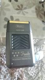 Máquina shaver wahl
