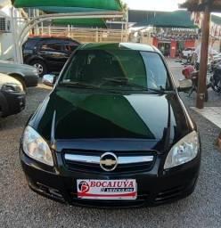 Chevrolet Prisma Maxx 1.4 - 2011