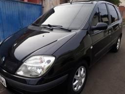 Renault Scenic 2005 - 2005