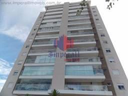 Apartamento Urbanova Sjc SJCampos SP - Edifício Piaget ( Ref. 323 )
