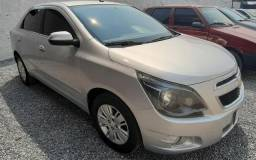 Chevrolet Cobalt LTZ 1.8 - 2015