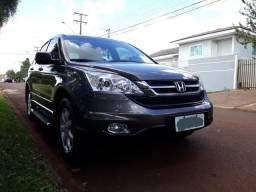 Vendo Honda CRv Lx 2011 - 2011