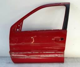 Porta ford ecosport 03/12