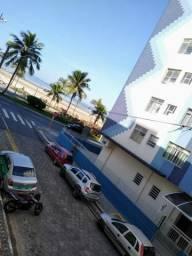Aluga-se para Temporada Apartamento na Praia Grande - Vila G