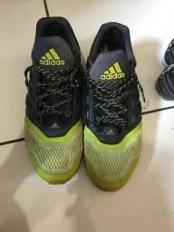 Adidas springblede