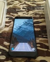 Samsung Galaxy A7 2017 32Gb