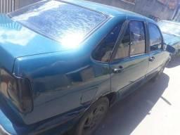 Fiat Tempra 96 - 1996