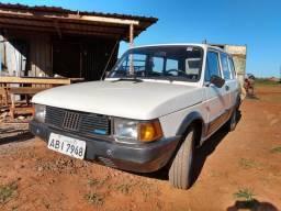 Fiat panorama C 1985 - 1985