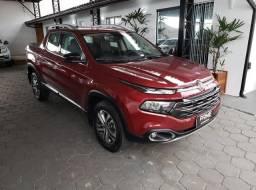 Toro Volcano 4x4 Diesel 2017 barato - 2017