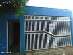 Casa Para Aluga Bairro:Mare Mansa Imobiliária Leal Imóveis 18 3903-1020  *