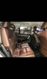 Toyota sw4 ,2.7sr ,4x2 ,16v - 2017