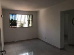 Vendo Excelente Apartamento Residencial São Carlos