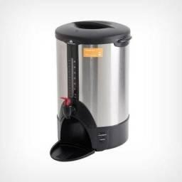 Cafeteira automática 6 litros 1.000 wattsMarchesoni