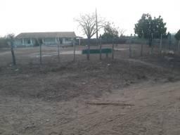 Fazenda Cajazinha