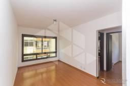 Apartamento para alugar com 2 dormitórios em , cod:I-019011