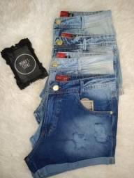 Promoção Jeans !!!!!!!!!