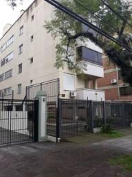 Apartamento Bairro Tristeza Trés dormitórios uma suíte