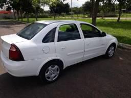 Corsa 1.4 premium 2011 - 2011