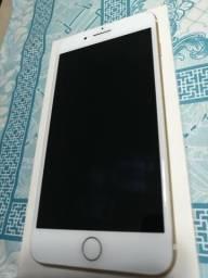 IPhone 7 Plus 32Gb urgente