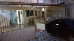AGIO apartamento no Novo Gama recém reformado