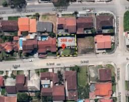 Terreno em zona residencial otima localização