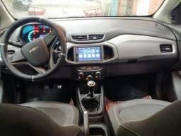 Chevrolet Onix 1.0 - 2015